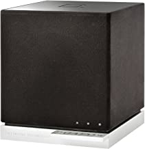 Best how to connect definitive technology speakers Reviews