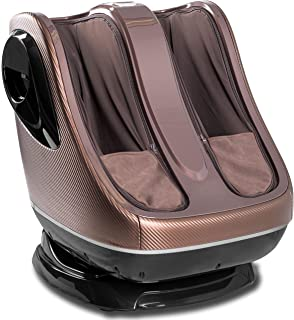 homedics water foot massager