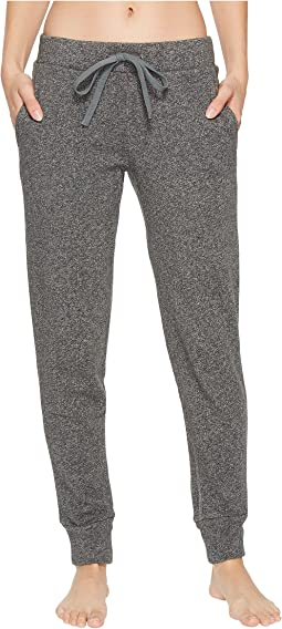 UGG - Clementine Terry Jogger Pants