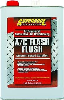 Supercool 22779 Automotive Accessories, 128. Fluid_Ounces