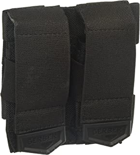 Best black quad sheath Reviews