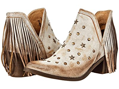 Corral Boots Q0189