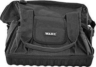 Wahl Professional Animal Travel and Tote Bag 14.6 Inches 93195-001
