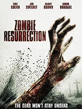 zombie resurrection film