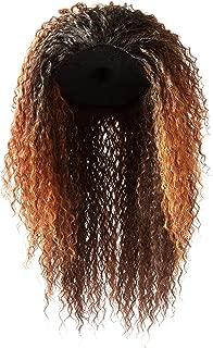 Best op27 hair color Reviews