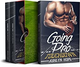 Going Pro: The Complete Series