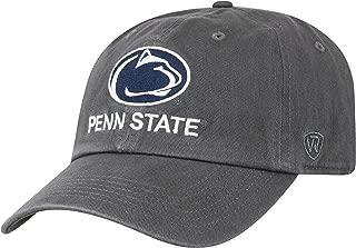 penn state ball cap