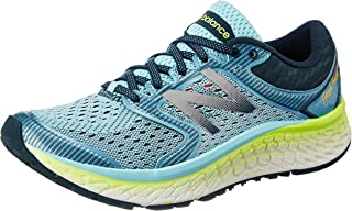 New Balance Women's W1080V7 Running Shoe