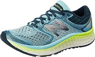 Women's Fresh Foam 1080v7 Running Shoe