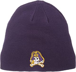 34407f8b479 Amazon.com  NCAA - Skullies   Beanies   Caps   Hats  Sports   Outdoors