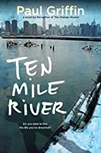 Best ten mile river book Reviews