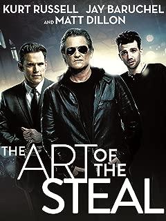 Best the ref movie watch online Reviews