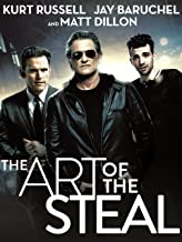 Best he art of the steal Reviews
