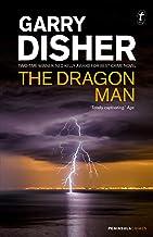 The Dragon Man (Peninsula Crimes Book 1)