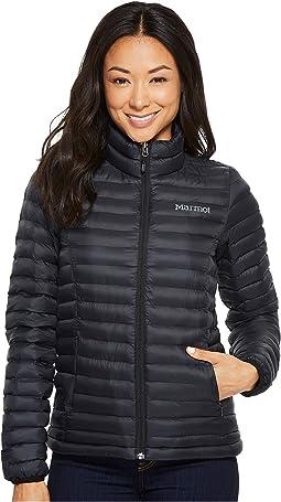 Marmot - Solus Featherless Jacket