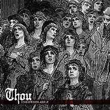 thou vinyl