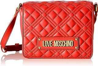 Love Moschino Damen Ss21 Umhängetasche, Einheitsgröße
