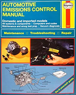 Best daewoo nubira 2001 repair manual Reviews