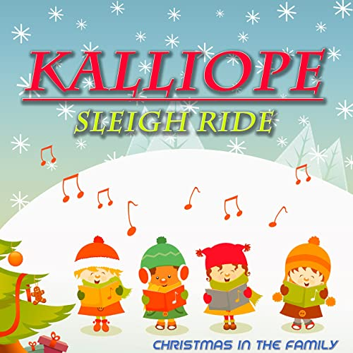 Tannenbaum Animation.O Tannenbaum O Christmas Tree By Kalliope On Amazon Music Amazon Com