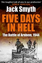 Five Days in Hell