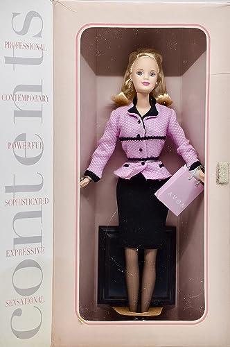 en linea Barbie 1998 Avon Representative Representative Representative  en venta en línea
