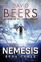 Nemesis: Book Three: (Nemesis Series 3/6)