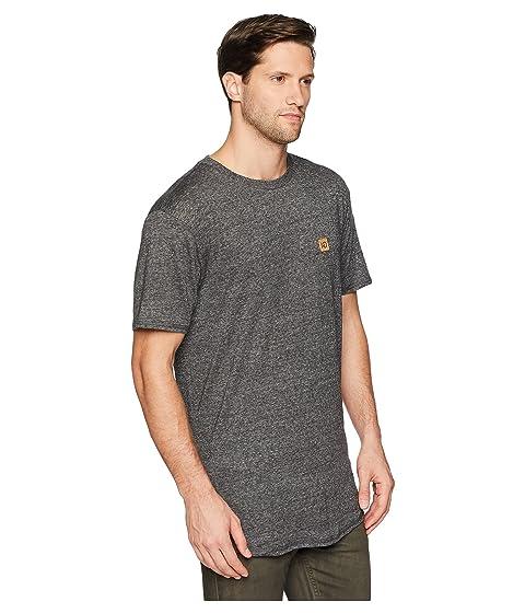 Drifter Phantom Camiseta Flot de Tentree Zwx4qF0