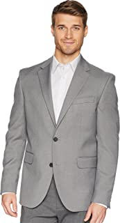 Dockers Men's Stretch Suit Separate Coat