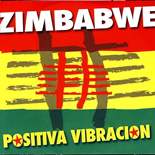 loco de atar zimbawe