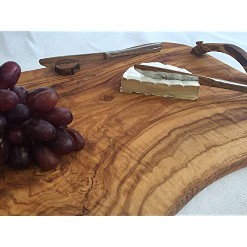 Wood Cheese Boards Amazoncom