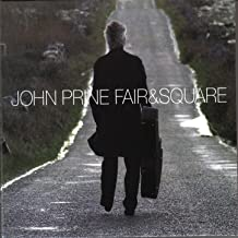 Best john prine the other side of town Reviews