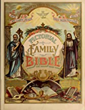 The Holy Bible: The 1897 Self-Pronouncing Edition [Part 1: The Old Testament]