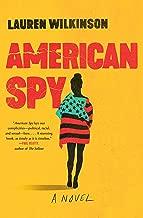 Best american spy book Reviews