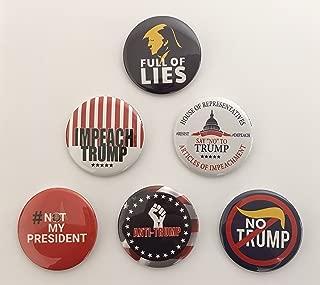 Best donald trump china button Reviews
