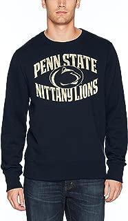 NCAA Men's OTS Fleece Crew