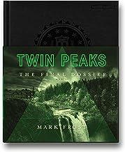 Mejor Bso Twin Peaks Temporada 3