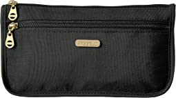 Baggallini - Fiji Large Wedge Case