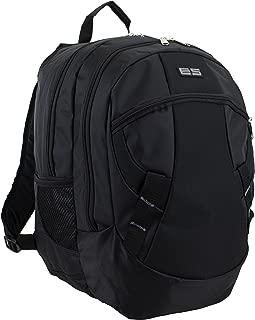 eastsport outdoor backpack