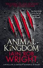 Best animal horror books Reviews
