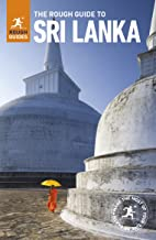 The Rough Guide to Sri Lanka (Travel Guide) (Rough Guides)