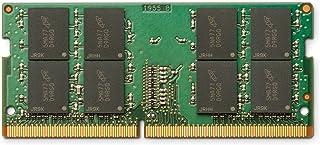 HP - DDR4-8 GB - DIMM 288-pin (1CA80AA)