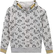 Disney - Sweat-Shirts à Capuche - Lion King - Garçon