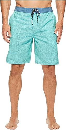 Heiro Layday Boardshorts