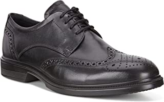 Men's Lisbon Brogue Oxford