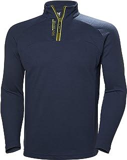 Helly Hansen Men's Hp 1/2 Zip Pullover Pullover