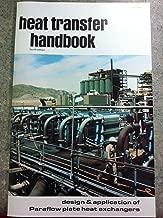 Heat Transfer Handbook: Fourth Edition: Design & Application of Paraflow Plate Heat Exchangers