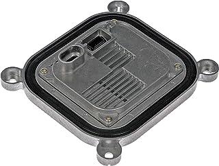 Dorman 601-061 High Intensity Discharge Lighting Ballast for Select Ford / Lincoln Models