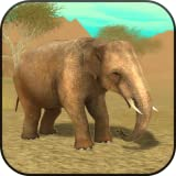 RPG-style gameplay: level up, evolve, complete quest Realistic savanna environments A lot of animals to fight: zebra, crocodile, hippo and others Dynamicly created runtime world Select the color for your animal you want
