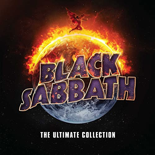 black sabbath fairies wear boots free mp3 download