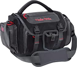 ugly stik medium tackle bag